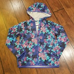 Oshkosh B'gosh Spring/Fall coat